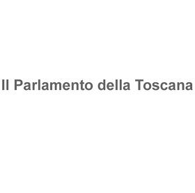 Parlamento Toscana