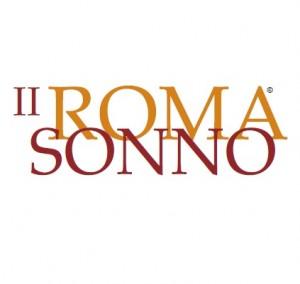 Seconda edizione RomaSonno