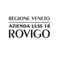 ULSS 18