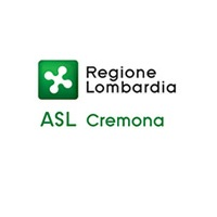 Regione Lombardia ASL Cremona
