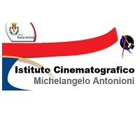 Istituto cinematografico Antonioni.