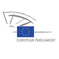 Europea Parliament