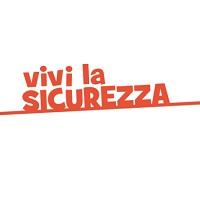 Progetto Regione Toscana