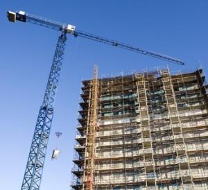Sicurezza edilizia
