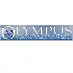 Osservatorio Olympus