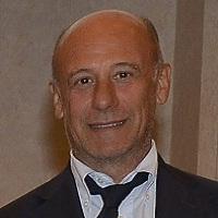 Dott. Vincenzo Puro