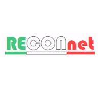 Rete italiana gestione e bonifica siti contaminati