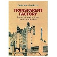 Gabriele Qualizza.