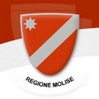 Regione Molise