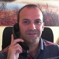 Alessio Riganelli