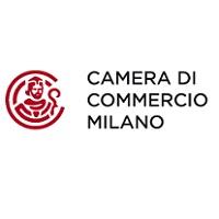 Camera commercio di Milano