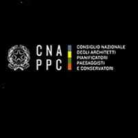 CNAPPC
