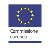 Ricerca Commissione Europea