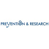 Prevention&Research