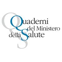 Quaderni ministero della Salute