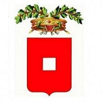 Seminari Provincia di Piacenza