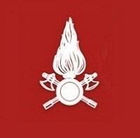 Vigili del fuoco Rimini