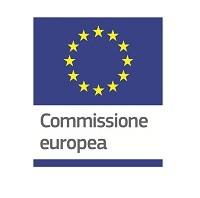 Esperti Commissione Europea