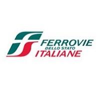 Ferrovie Italiane dello Stato