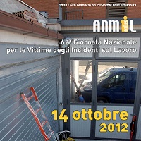 ANMIL