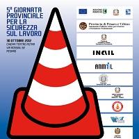 Giornata Pesaro e Urbino
