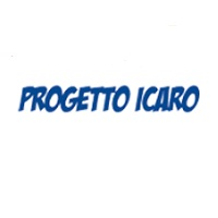 Progetto ICARO