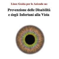 Linee guida Camera Commercio Roma