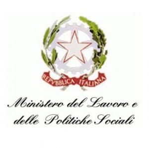 Ministero del Lavoo