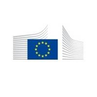 Parere Commissione Europea.