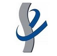EU-OSHA