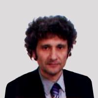 Luca Mlianoi