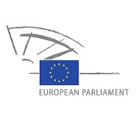 Norma parlamento europeo per la formazione e l 39 idoneit for Formazione parlamento