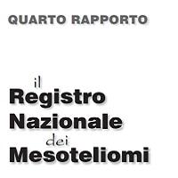 Registro mesoteliomi