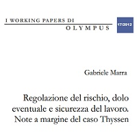 WP Olympus