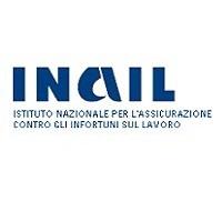 Bando INAIL 2012