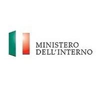 Ministero dell'Interno.