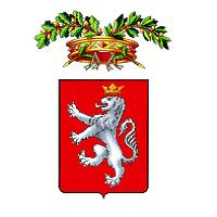 Provincia di Siena