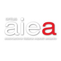 Associazione italiana esposti amianto