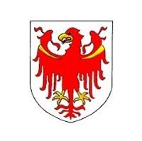Provincia di Bolzano.