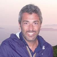Fabio Piccirillo