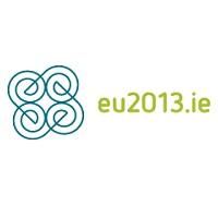 Programma presidenza UE