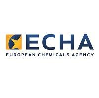 Consultazione ECHA