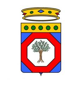 Bonifica amianto Puglia