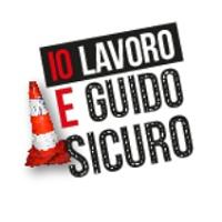 Provincia Rimini e Misano