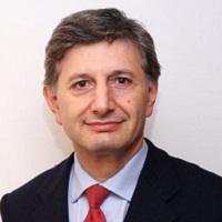 Massimo Plescia