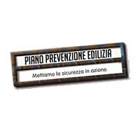 Piano Prevenzione Edilizia