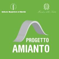 Progetto amianto