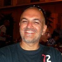 Giovanni Foletti