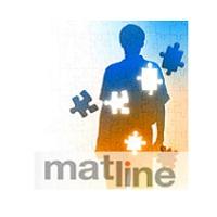MATline