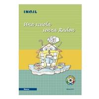 Una scuola senza Radon